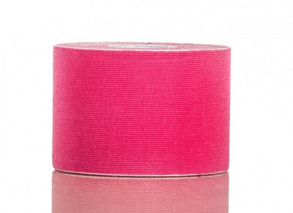 Physiotape pink 1 - 60 Rollen (5 m x 5 cm)