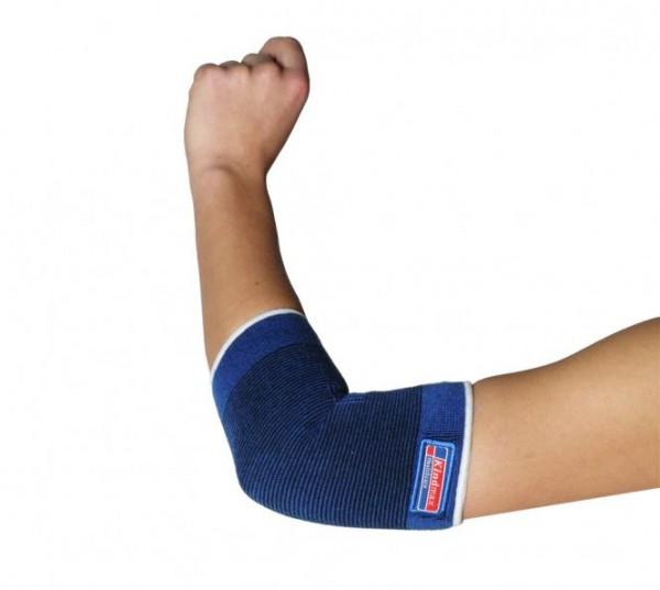 Nylon Bandage für den Ellenbogen von Kindmax