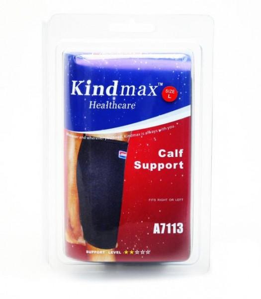 Neopren Bandage für die Wade von Kindmax