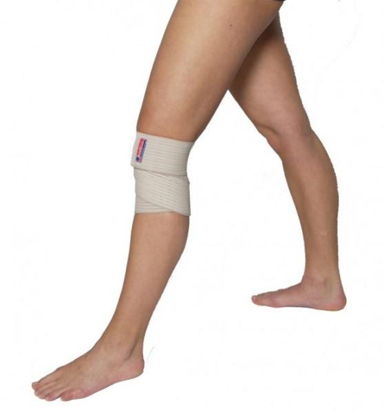 Neopren Bandage universal anwendbar und latexverstärkt von Kindmax