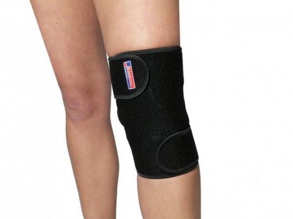 Neopren Bandage als Knieschutz von Kindmax