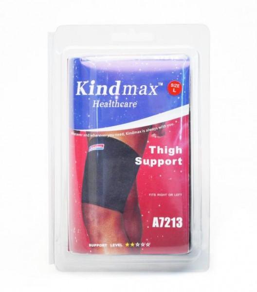 Neopren Bandage für den Oberschenkel von Kindmax