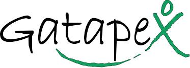 Gatapex